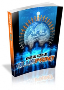 Easy Cash BluePrint