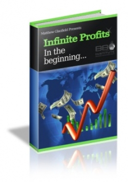 Infinite Profits