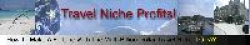Travel Niche Profits