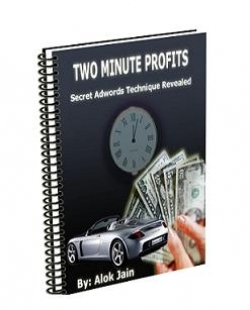 Two Minute Profits