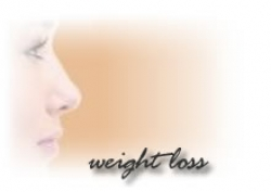 Weight Loss - 12 PLR Article Pack